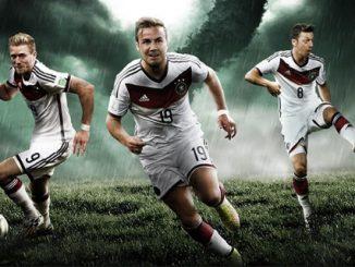Kumpulan Situs Judi Bola Terpercaya Di Indonesia