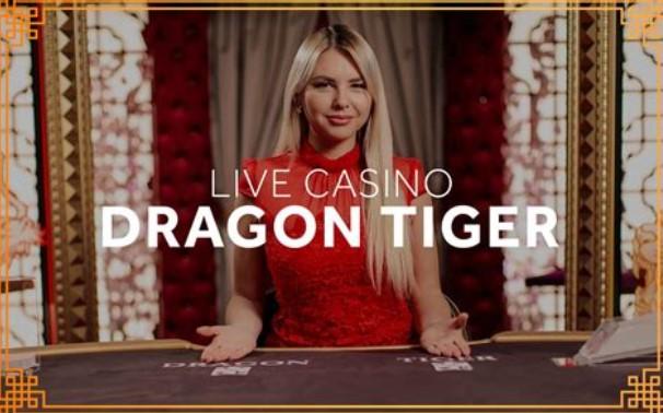 Tahapan Menjadi Pemenang Dominan Dragon Tiger