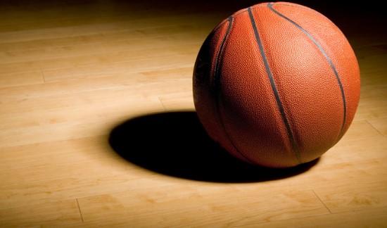 Asal Usul Permainan Bola Basket Yang Mendunia