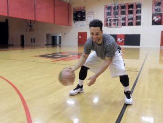 Teknik Bermain Bola Basket Yang Baik Dan Benar