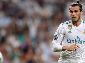 Klub Setan Merah Tidak Jadi Merebut Gareth Bale