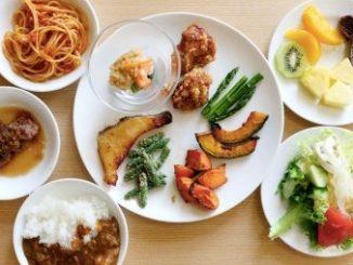 Pengaruh Faktor Makanan Pada Olahraga SepakBola