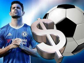 Fitur Cashout Judi Bola Yang Penuh Hitungan