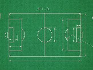 Taruhan Outright Bola Yang Banyak Istilahnya